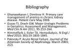 bibliography156