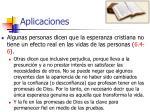 aplicaciones58
