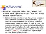 aplicaciones60