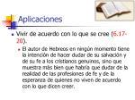 aplicaciones61