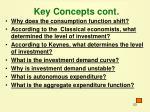 key concepts cont53