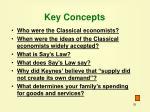 key concepts51