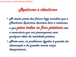 realismo e idealismo128
