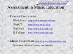 assessment in music education4