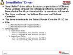 smartreflex driver