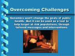overcoming challenges19