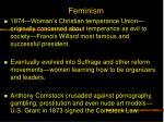 feminism23
