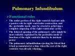 pulmonary infundibulum3