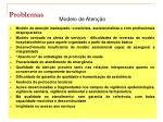 problemas25