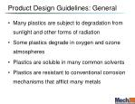 product design guidelines general38