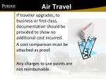 air travel102