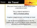 air travel103