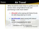 air travel107