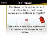 air travel108