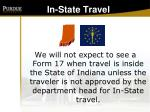 in state travel12