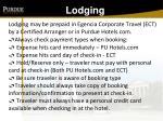 lodging115