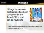 mileage81