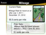 mileage83
