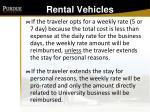 rental vehicles90