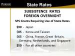 state rates137