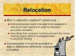 relocation8