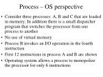 process os perspective14