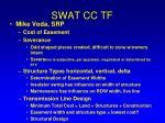 swat cc tf5