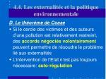 4 4 les externalit s et la politique environnementale12