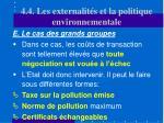 4 4 les externalit s et la politique environnementale21