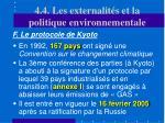 4 4 les externalit s et la politique environnementale38