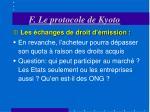 f le protocole de kyoto41