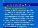 f le protocole de kyoto43