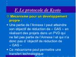f le protocole de kyoto44