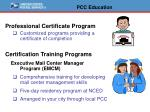 pcc education12