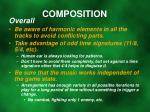 composition33