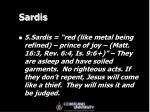sardis35