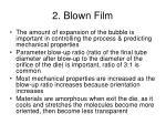 2 blown film14