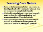 learning from nature12