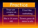 practice10