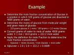 example52
