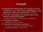 example68