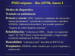 pmo or genes res 247 96 anexo i9