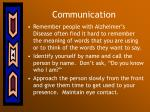 communication37