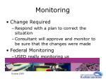 monitoring51