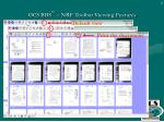 ocs bbs sm nrf toolbar viewing features