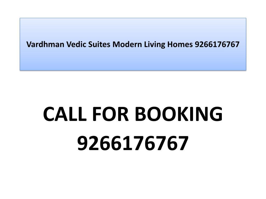 vardhman vedic suites modern living homes 9266176767 l.