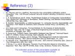 reference 3