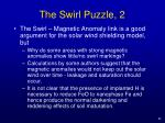the swirl puzzle 2