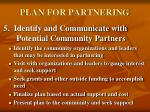 plan for partnering27