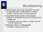 microfinancing2
